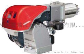 据特性研发出高热效率醇基燃料燃烧机实现量产