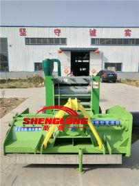 玉米秸秆粉碎打捆机 ,收割秸秆粉碎打捆机