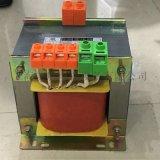 380v220v单相干式隔离变压器5kva