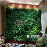 石家莊植物牆公司