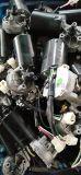 现货供应MB543839雨刮电机 雨刮马达