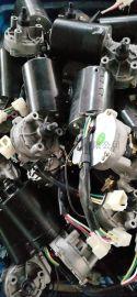 現貨供應MB543839雨刮電機 雨刮馬達