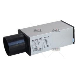 欧尼卡Insight-60激光测距/位移传感器