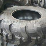 17.5L-24两头忙装载机挖掘机工程轮胎