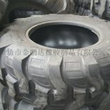 17.5L-24兩頭忙裝載機挖掘機工程輪胎