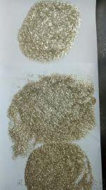 石油助剂用云母粉 蛭石 膨润土