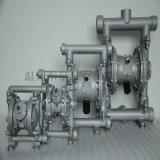 铝合金气动隔膜泵 东泉  动隔膜泵 粉尘气动隔膜泵
