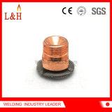 高质量氩弧焊零件气筛