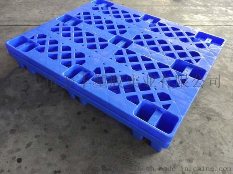 滨州乔丰塑料周转箱零件盒供应