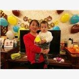 北京育婴师培训专业性哪家强,认准福家北京育婴公司