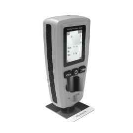 涂层测厚仪漆膜仪汽车漆面检测仪 油漆厚度测量仪