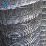 鍍鋅玉米網 圈玉米電焊網