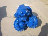 进口复合片钻头 152mm 金刚石复合片