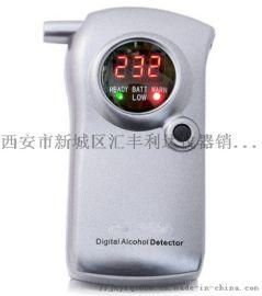 西安哪里有卖酒精测试仪13659259282