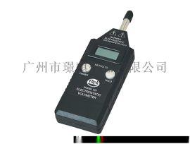 TREK523掌上型静电电压表