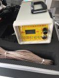 武威哪里有卖电火花检漏仪13919323966