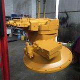 卡特CAT330C液压泵 3119541