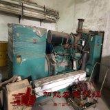 東莞發電機維修 威爾遜發電機出售