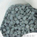 東莞棕剛玉廠家,五金硅膠研磨石