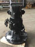 小松 PC200-8挖掘机液压泵  全新原装