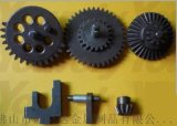 粉末冶金电狗齿轮 玩具齿轮 器械齿轮
