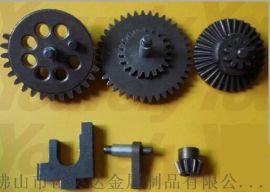 粉末冶金**齿轮 玩具齿轮 器械齿轮