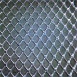 仿石紋蜂巢板雙曲滾塗蜂窩板規格