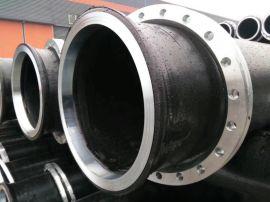海上疏浚管_挖泥船绞吸管_专用挖泥船管生产厂家