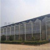 江蘇陽光板溫室設計產品的性能