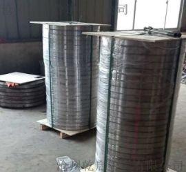GB/T9119-2010国标法兰 国标平焊法兰 国标焊接法兰 规格DN15-DN2000 乾启大量库存供应