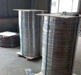 GB/T9119-2010國標法蘭 國標平焊法蘭 國標焊接法蘭 規格DN15-DN2000 乾啓大量庫存供應