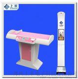 上禾SH-3008河南便捷式婴儿电子体重秤厂家