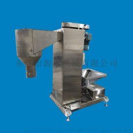 供应PVC再生塑料脱水机
