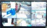 广州一张图工地视频监控摄像头