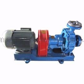 离心式热油泵优源厂家经销 高温导热油循环泵