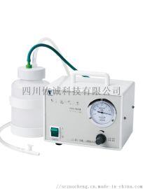 S-1/S-2/S-3(新生儿)低压吸引器