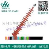 河北華陽廠家直銷複合絕緣子FXBW-35/70