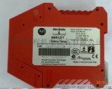 安全继电器440R-N23126