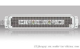 SAE蜚声 Duo300/Duo500/Duo700/Duo1000专业舞台会议功放机