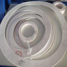 聚四氟乙烯垫片质量保证供应四氟垫片