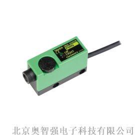 日本竹中F5RN光纖放大器