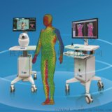 TMT医用红外热成像系统