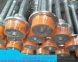 厂家直销聚氨酯胶辊 聚氨酯叉车轮