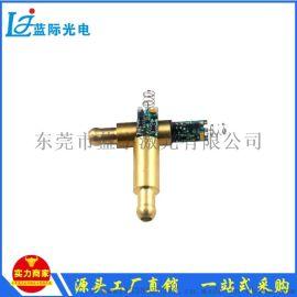 532nm激光瞄准器光源 校准仪模组