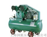 100公斤天然气压缩机【哪家好】