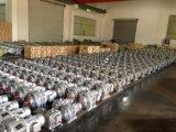 上海德東YCT225-4B  15KW電磁調速電機