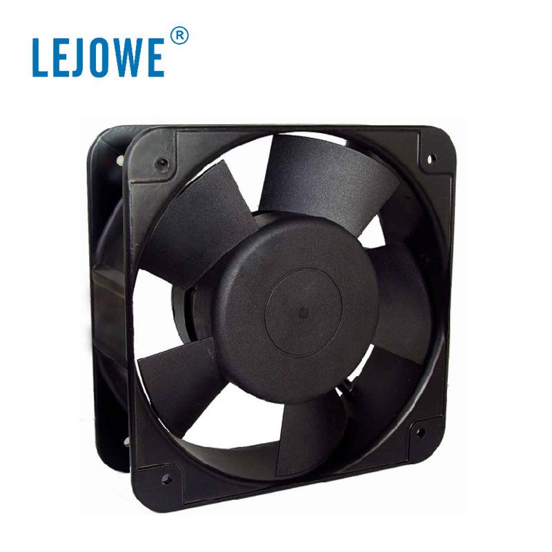 中維風扇AC13538交流風扇