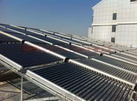 太阳能热水工程西乡空气能
