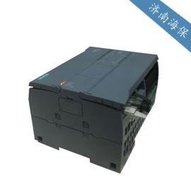 S7-1200 系列是一款可编程逻辑控制器