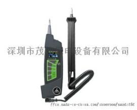 METRALINE ZCHECK  环路电阻测量仪